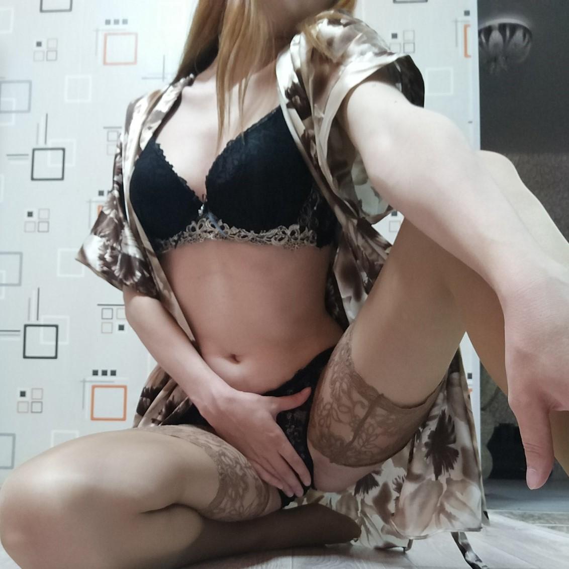 Alexasolntseva