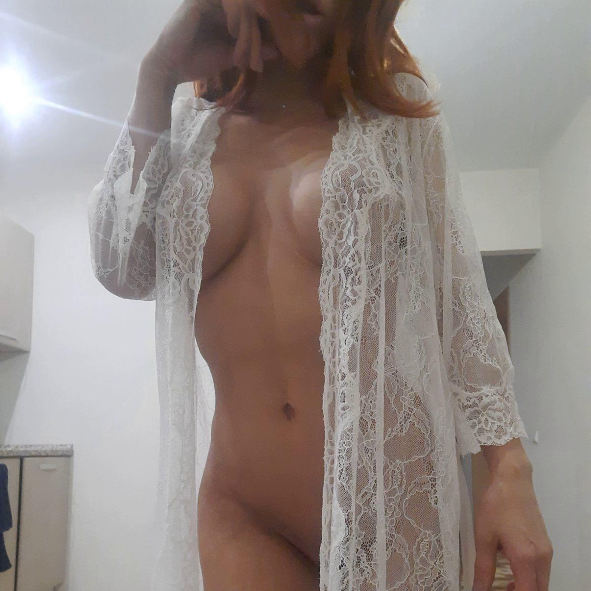 Alinkamalinka