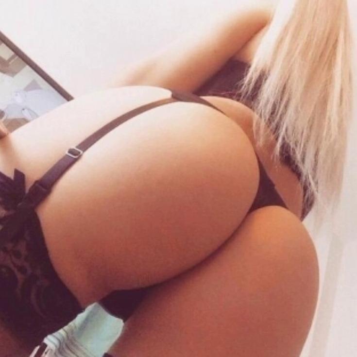Sexi_Macheha