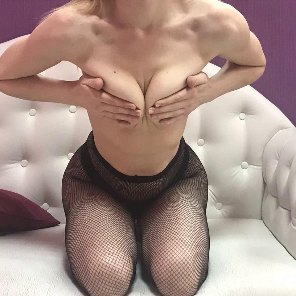 SexyLady