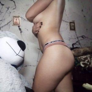 Ludochka_Vrednaya