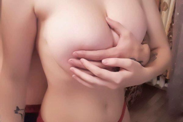 AnyaSanya